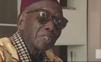 Encore un coup d'œil, sur le 17 décembre 1962: Non Issa Sall, le Président Mamadou Dia n'était pas un putschiste (par Ababacar Fall-Barros)