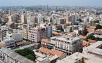 Hortefeux est-il le bienvenu au Sénégal ?