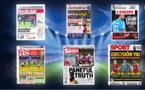 Revue de presse Foot Mercato- Le PSG veut s'offrir les services de Jan Oblak