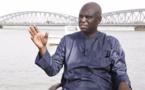 Mansour Faye: «Si la langue de Barbarie disparaît, Saint-Louis va disparaître»