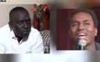 Ousmane Seck - Mandiaye Seck, la vérité sur un clash père - fils