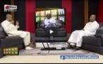 Faram Facce du 13 Décembre 2017- Affaire Khalifa Sall Invités : MAME MBAYE NIANG & BARTHELEMY DIAZ