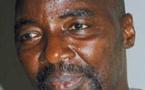 Cas Samba Laobé Dieng: Son neveu rétablit les faits…