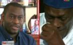 Teuss: Le fils de Golbert Diagne a disparu depuis 03 mois...
