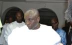 Soutien Politique: Le Khalife de Loboudou, 102 ans, parle des qualités de Idrissa Seck et prie pour qu'il devienne Président