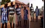 Nigéria : un homme de 99 ans et son fils retenus prisonniers, un internaute lance un cri de cœur (vidéo)