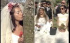 Pérou-Insolite : elles se marient à des arbres pour une raison incroyable (Vidéo)