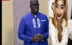 "Vidéo- Sa Ndiogou tacle Mbathio Ndiaye - ""' Fo guissé foto daga wara …'"