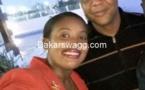 Les  secrets du mariage : Mame Mbaye Niang et sa Niaarel Thiamel Ndiade…..