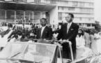 17 décembre 1962 : le jour où le Sénégal emprunta des sentiers obscurs