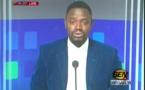 Revue de Presse du Lundi 18 Décembre 2017 Mame Mbaye Ndiaye