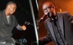 « Raaya Music Awards », Edition 2017 : Waly Seck, meilleur artiste de l'année, Youssou Ndour, artiste du cinquantenaire