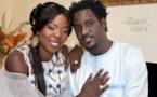 Exclusif ! Kals animateur Hip Hop de la RFM, s'est marié avec...