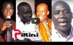 """Ousmane Seck : """"Ce qui s'est passé entre Thione, Assane Ndiaye, Mapenda et moi"""""""
