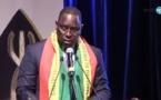 Les premiers textes sur le Statut de l'artiste prévus au courant 2018 selon le Président Macky Sall