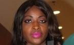 Le retour en force de Ndèye Guèye à la soirée de Sidy Diop