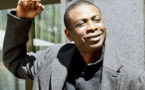 Coup de pouce à Youssou Ndour : l'artiste au grand cœur, avis à tous les milliardaires