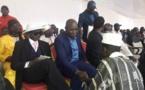 Vidéo-photos-Célébration du Cinquantenaire de Guédiawaye sous les auspices de Ahmed Aïdara