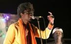 DIALAWALY FESTIVAL DE DAGANA : Une initiative réussie de l'artiste musicien Mustafa Naham