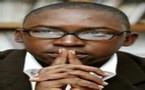 Réponse à la contribution de Cheikh Diallo : Priorité des priorités: gagner les élections de 2012