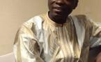Oumar Pène raconte sa maladie : «  Je reviens de loin. J'avais perdu la voix et subi 3 interventions chirurgicales »