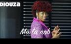 """Youssou Ndour : """"Adiouza avec Mala nob, c'est béton, une très belle..."""""""
