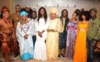 Concert et clip : La crème de la musique africaine à Dakar pour dire non à la migration irrégulière
