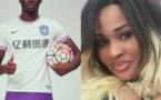"Mbaye Diagne : ""Je n'ai pas trahi Soumboulou Bathily"""
