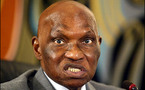 Maître Abdoulaye Wade à propos de la situation au Niger : « Le président TANDJA, m'avait pourtant dit qu'il n'y aura pas de coup d'état militaire !»