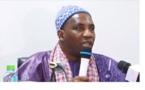 Sada Ndiaye rattrapé par l'histoire: quand il parlait de Macky, sa maman et de Me Abdoulaye Wade