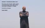 Les vœux de nouvel An de Karim Wade aux Sénégalais