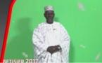 Vidéo: Bêtisier TFM 2017 à mourir de rire!