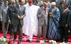 Niger : « l'empressement » du président sénégalais inquiète un journal burkinabé