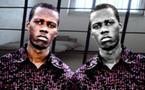 En prison Massaly reçoit une délégation de Youssou Ndour, Oumou Sow, Madické Niang…