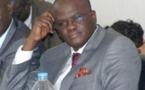 « Je suis plus populaire que Pape Diop et je peux relever le défi de la reconquête de Dakar par notre Parti »