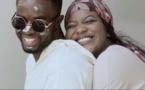 Sénégal : les vidéos musicales les plus populaires en 2017