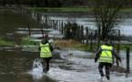 Orages, inondations, avalanches : neuf départements toujours en vigilance orange