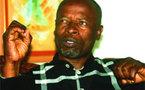JACQUES HABIB SY, PRÉSIDENT DE AID TRANSPARENCY « Il n'y a pas de salut hors de la candidature unique» à Bennoo