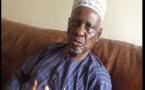 Les polygames ont une espérance de vie plus longue que les monogames, selon ce Nigérian