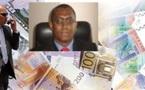 Abdoulaye Sakho, Mamour Niang, Babacar Touré et Abdoulaye Ndiaye chez le juge demain