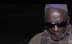 VIDEO - Carnage forêt de Bayottes: Ecoutez le temoignage de Yaya Coly, chef de village de Borofaye