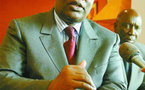 Pour contrer Idy et assurer l'avenir politique de son fils : Mme Viviane Wade veut faire remplacer Souleymane Ndéné Ndiaye par Ousmane Ngom