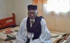 Vidéo. La dernière apparition publique de Serigne Sidy Mokhtar Mbacké avant son rappel à Dieu