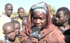 Réactions des fidèles suite à la disparition de Serigne Cheikh Sidy Mokhtar MBACKE