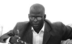 Cheikh Bamba Dièye prône la candidature unique à Bennoo