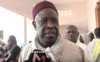 """Serigne Mansour Sy Djiamil: """"Cheikh Sidy Mokhtar doit être le modéle des politiciens et des hommes religieux..."""""""
