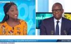 Vidéo-Justice en Afrique: l'impossible indépendance ?