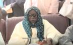 VIDEO: 3e jour de deuil, la présentation des condoléances se poursuit à Gouye Mbind