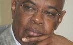 Djibo Kâ prononce sa sentence contre le fils du président Wade : Karim ne sera jamais un homme d'État