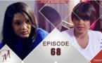 Pod et Marichou – Saison 2 – Episode 68
